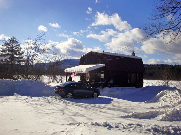 2 bed 1 bath Single Family at 80 Foster Pond Rd Bristol, NH, 03222 is for sale at 135k - 1 of 15