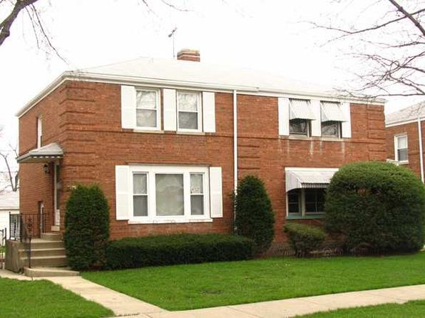 2 bed 1 bath Condo at 1529 N 20th Ave Melrose Park, IL, 60160 is for sale at 160k - 1 of 14