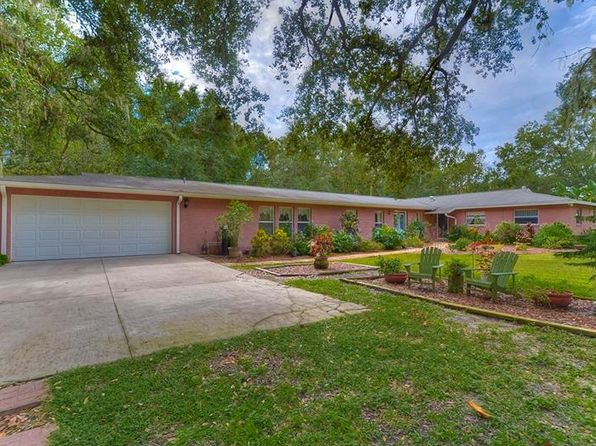 4 bed 4 bath Single Family at 970 Blankenship Rd Dover, FL, 33527 is for sale at 400k - 1 of 25