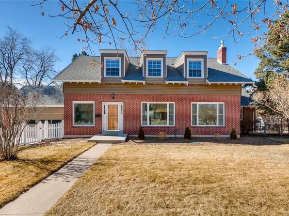 4 bed 3 bath Single Family at 5939 S Windermere St Littleton, CO, 80120 is for sale at 739k - 1 of 28