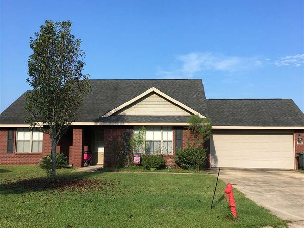 3 bed 2 bath Single Family at 8885 Shoenight Cir Foley, AL, 36535 is for sale at 150k - google static map