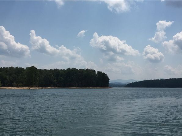 null bed null bath Vacant Land at LT123 Notla Island Dr Blairsville, GA, 30512 is for sale at 475k - 1 of 14