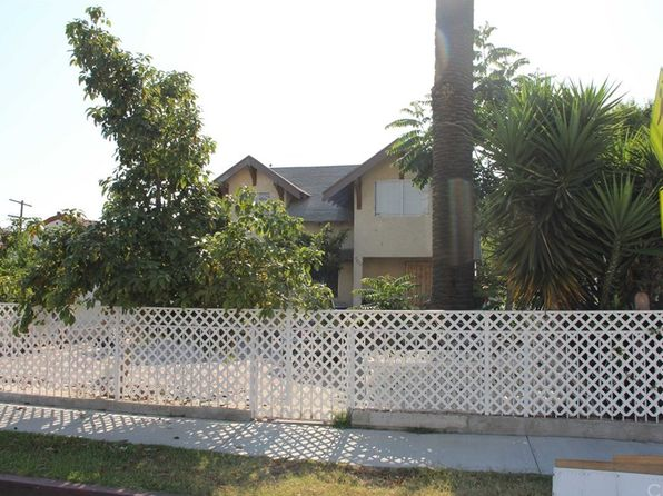 null bed null bath Multi Family at 4828 S Gramercy Pl Los Angeles, CA, 90062 is for sale at 450k - 1 of 3