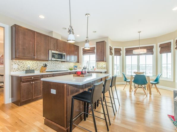 3 bed 5 bath Townhouse at 6 Keimel Ct West Orange, NJ, 07052 is for sale at 799k - 1 of 58