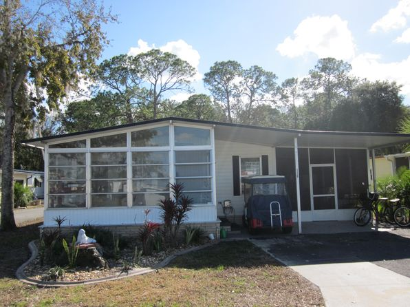 2 bed 2 bath Mobile / Manufactured at 110 Pine Tree Dr Leesburg, FL, 34788 is for sale at 18k - 1 of 16