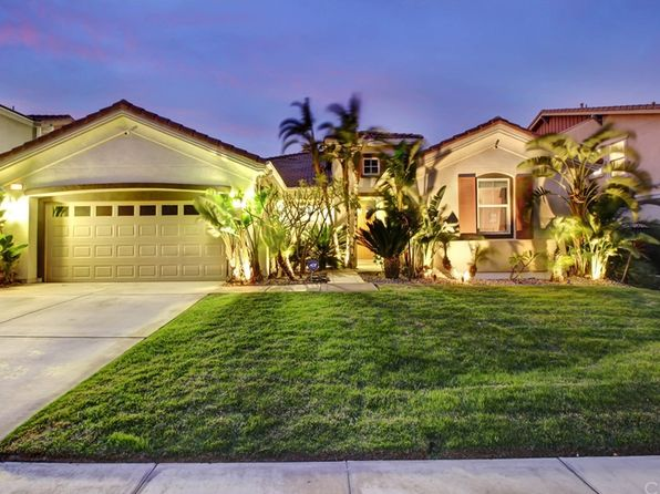 3 bed 2 bath Single Family at 14984 Westfork Ln Fontana, CA, 92336 is for sale at 550k - 1 of 21