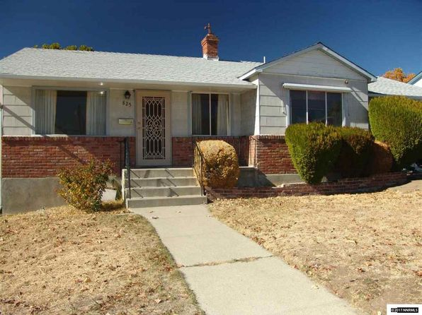 2 bed 2 bath Single Family at 825 Wilkinson Ave Reno, NV, 89502 is for sale at 258k - 1 of 13