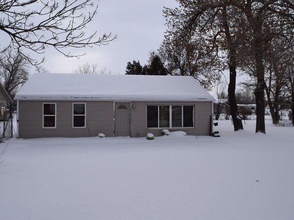 3 bed 1 bath Single Family at 2404 Old Hardin Rd Billings, MT, 59101 is for sale at 140k - 1 of 17