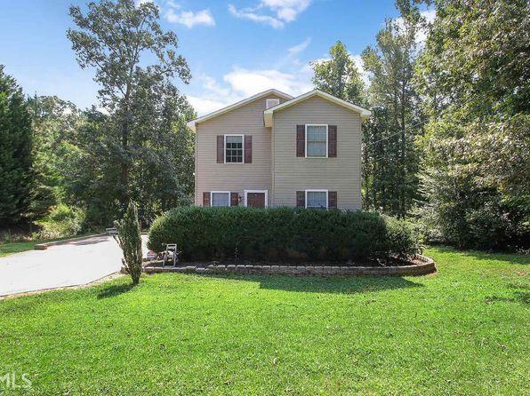 3 bed 3 bath Single Family at 25 Jim Bullard Pl Newnan, GA, 30265 is for sale at 145k - 1 of 31