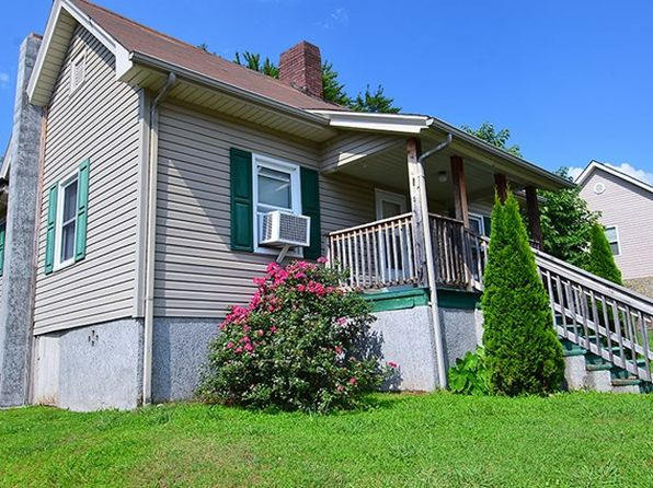 2 bed 1 bath Single Family at 31 3rd St Marion, NC, 28752 is for sale at 60k - 1 of 12