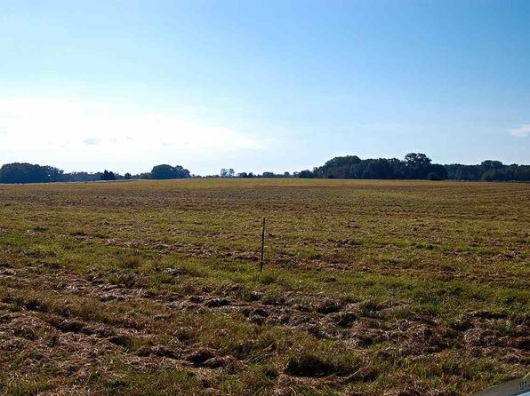 null bed null bath Vacant Land at  Tbd Hwy 271 N Pittsburg, TX, 75686 is for sale at 95k - 1 of 13