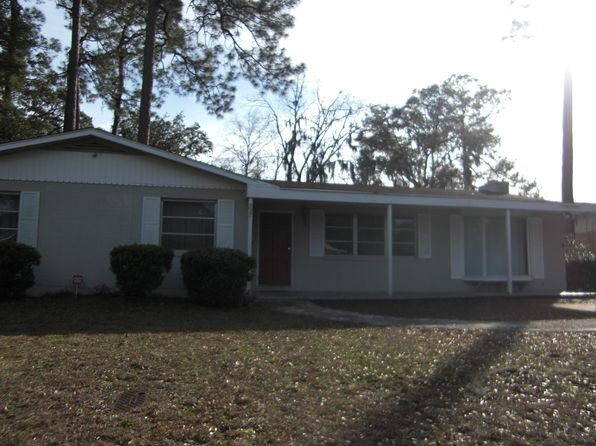 3 bed 2 bath Single Family at 327 NOTTINGHAM DR BRUNSWICK, GA, 31525 is for sale at 100k - 1 of 5