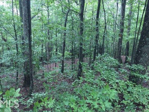 null bed null bath Vacant Land at 0 Twiggs Rd Young Harris, GA, 30582 is for sale at 89k - 1 of 7
