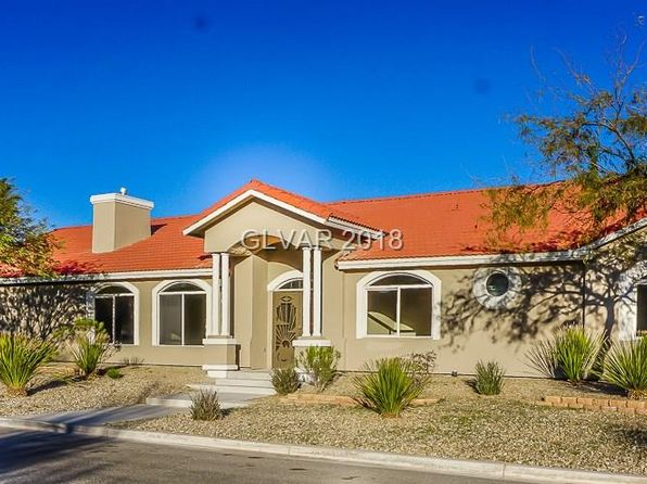 4 bed 3 bath Single Family at 9500 CORBETT ST LAS VEGAS, NV, 89149 is for sale at 550k - 1 of 33