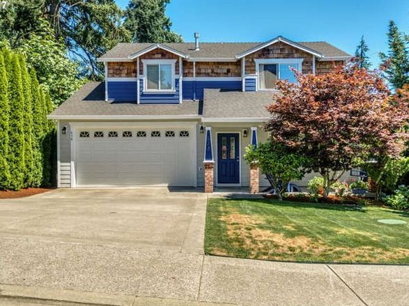 4 bed 3 bath Single Family at 638 SW Trout Ct Camas, WA, 98607 is for sale at 410k - 1 of 29