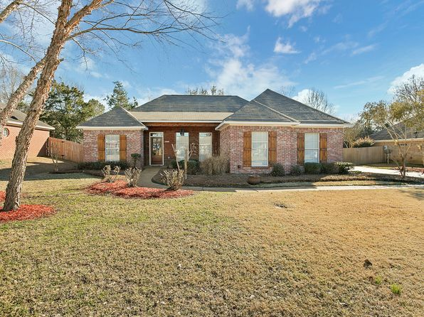 3 bed 2 bath Single Family at 2009 Cross Creek Cv Brandon, MS, 39042 is for sale at 215k - 1 of 36