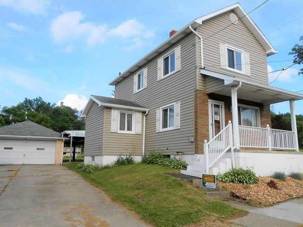 3 bed 2 bath Single Family at 324 N Cascade St New Castle, PA, 16101 is for sale at 50k - 1 of 11