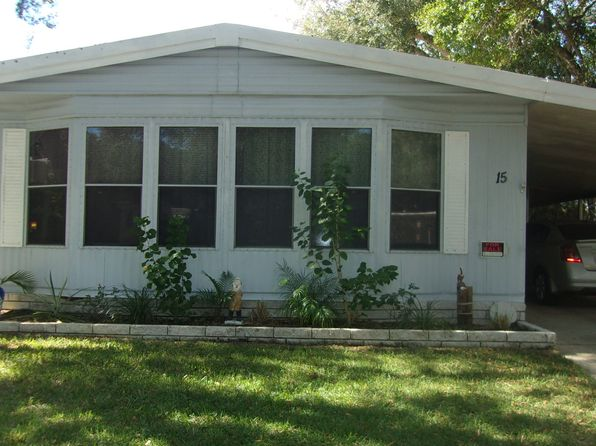 2 bed 2 bath Mobile / Manufactured at 10265 Ulmerton Rd Largo, FL, 33771 is for sale at 19k - 1 of 7