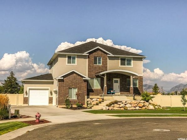 4 bed 2.5 bath Single Family at 4024 S 4900 W West Haven, UT, 84401 is for sale at 525k - 1 of 25
