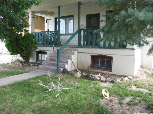 3 bed 2 bath Multi Family at 426 E 200 S Price, UT, 84501 is for sale at 79k - 1 of 12