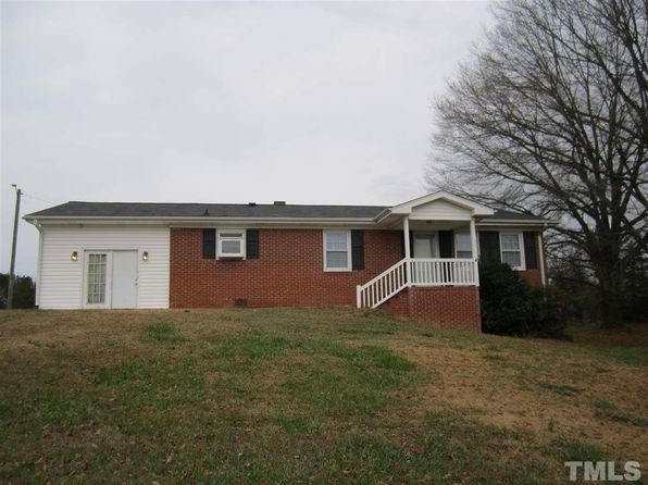 2 bed 1 bath Single Family at 1800 Averette Rd Wake Forest, NC, 27587 is for sale at 135k - 1 of 10