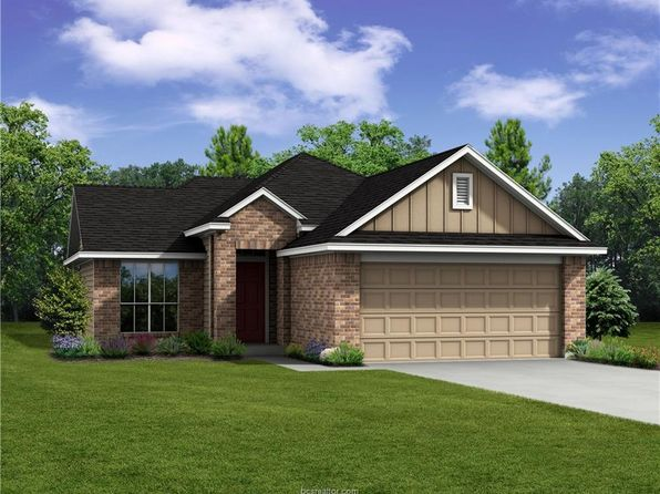 3 bed 2 bath Single Family at 2711 Porters Way Bryan, TX, 77803 is for sale at 173k - 1 of 7