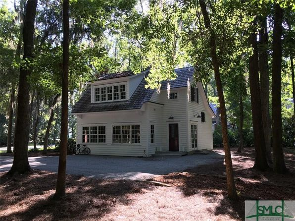 2 bed 2 bath Single Family at 77 Hidden Cove Dr Richmond Hill, GA, 31324 is for sale at 495k - 1 of 27