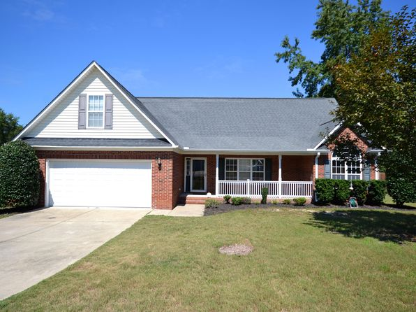 3 bed 2 bath Single Family at 223 Wildwood Dr Raeford, NC, 28376 is for sale at 180k - 1 of 27
