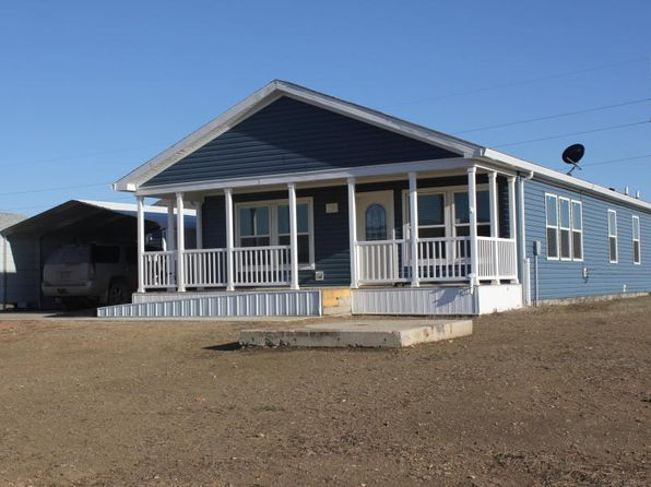 3 bed 6 bath Single Family at 13095 Sandy St Arnegard, ND, 58835 is for sale at 272k - 1 of 15
