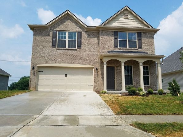 4 bed 3 bath Single Family at 3009 Our Tibbs Trl Lexington, KY, 40511 is for sale at 245k - 1 of 25