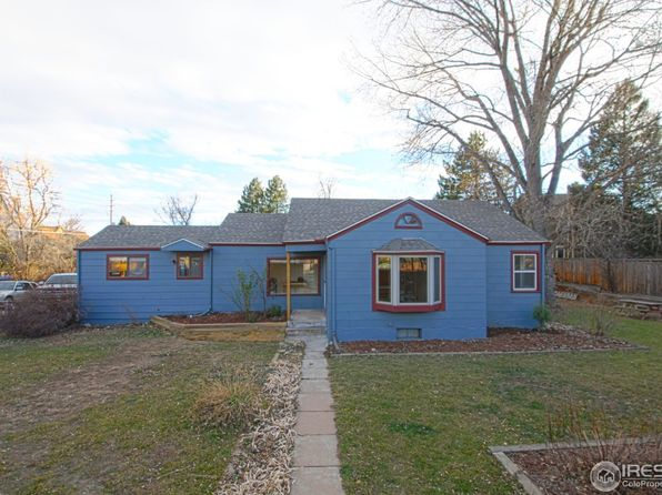 3 bed 2 bath Single Family at 1850 IRIS AVE BOULDER, CO, 80304 is for sale at 735k - 1 of 20