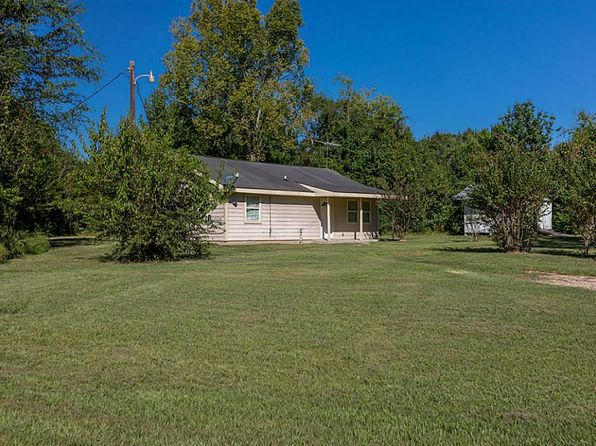 2 bed 1 bath Single Family at 204 County Road 106 Jasper, TX, 75951 is for sale at 99k - 1 of 8