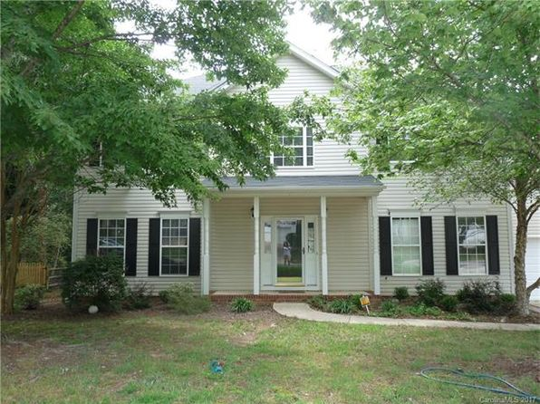 5 bed 3 bath Single Family at 138 Nims Spring Dr Fort Mill, SC, 29715 is for sale at 345k - 1 of 20