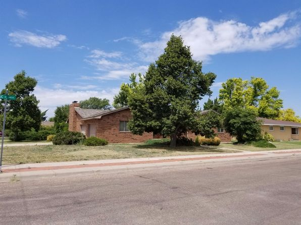 4 bed 3 bath Single Family at 801 J C St Garden City, KS, 67846 is for sale at 183k - 1 of 21