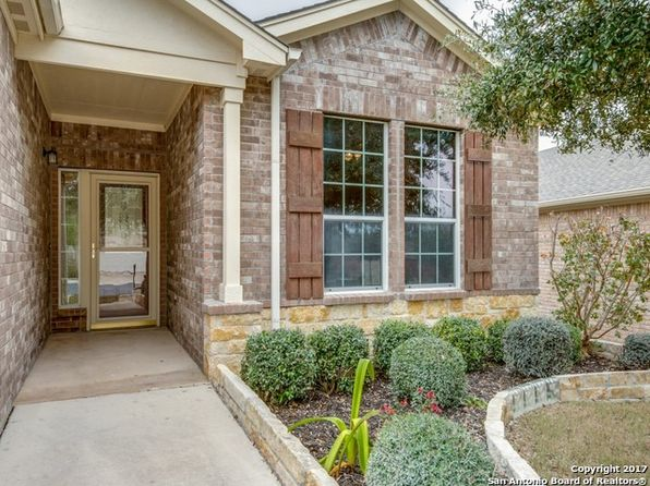 3 bed 2 bath Single Family at 12547 Rapids Pass San Antonio, TX, 78253 is for sale at 290k - 1 of 24