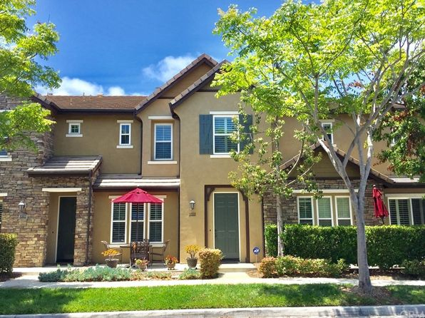 3 bed 3 bath Townhouse at 3359 Via Trentino Costa Mesa, CA, 92626 is for sale at 669k - 1 of 3