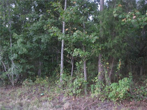null bed null bath Vacant Land at 2 &5 Garner Rd Snow Camp, NC, 27349 is for sale at 34k - 1 of 3