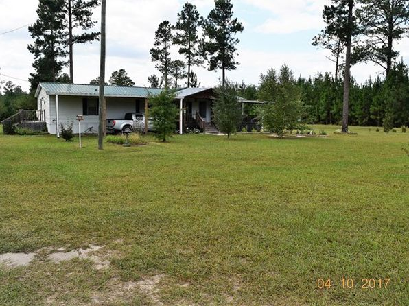 3 bed 2 bath Single Family at 940 Nails Mobley Rd Baxley, GA, 31513 is for sale at 42k - 1 of 13