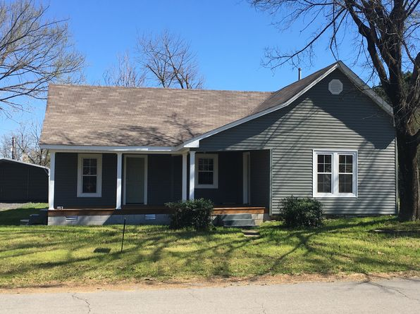 3 bed 1 bath Single Family at 45 College St Quitman, AR, 72131 is for sale at 89k - 1 of 9