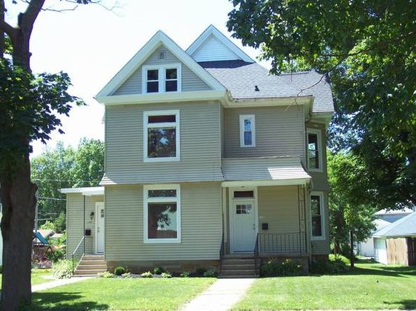 4 bed 2 bath Single Family at 105 W Wall St Morrison, IL, 61270 is for sale at 95k - 1 of 17
