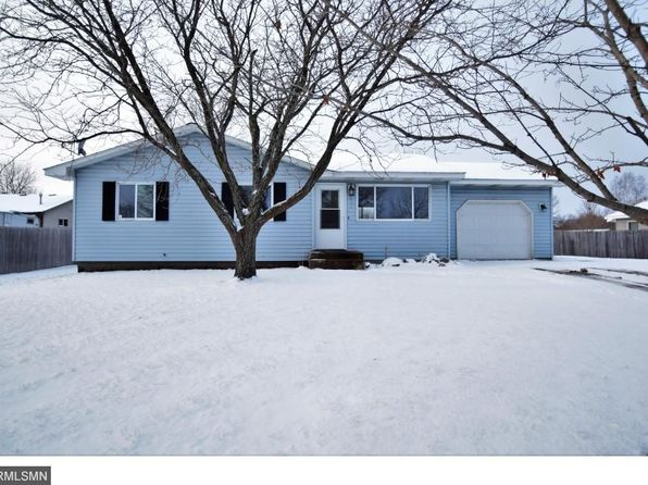 3 bed 1 bath Single Family at 405 6th Ave SW Isanti, MN, 55040 is for sale at 150k - 1 of 23