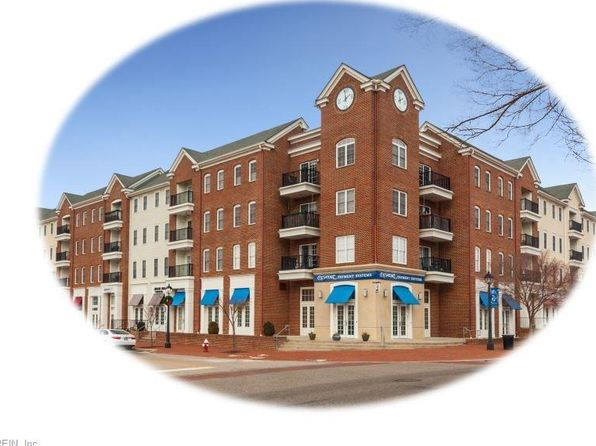 2 bed 2 bath Condo at 5409 Foundation St Williamsburg, VA, 23188 is for sale at 300k - 1 of 22