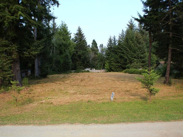 null bed null bath Vacant Land at 2100 EVERGREEN LN CRESCENT CITY, CA, 95531 is for sale at 65k - 1 of 6