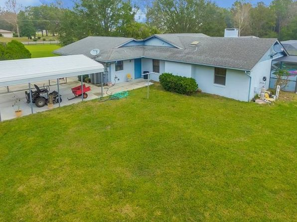 3 bed 2 bath Single Family at 22704 County Road 44a Eustis, FL, 32736 is for sale at 350k - 1 of 25