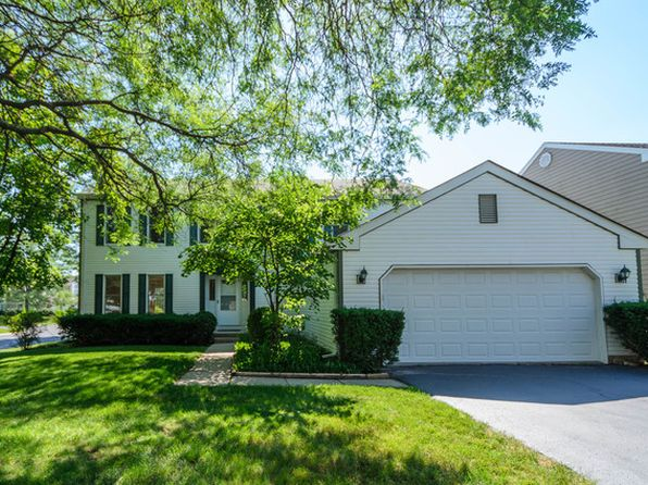 4 bed 3 bath Single Family at 957 Bedford Ct Buffalo Grove, IL, 60089 is for sale at 400k - 1 of 21