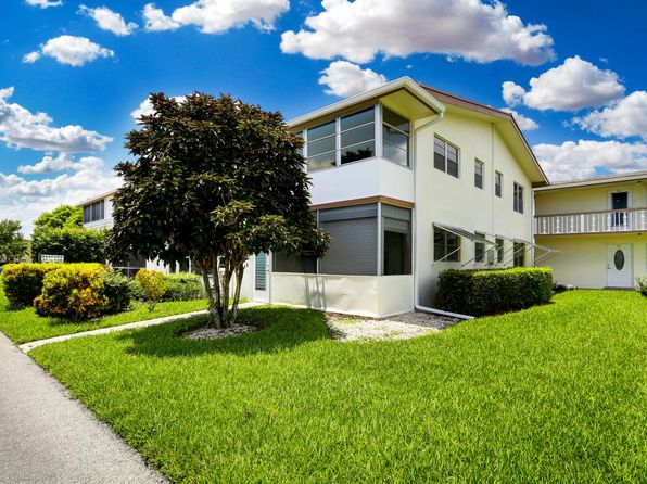 1 bed 2 bath Condo at 31 Bedford B West Palm Beach, FL, 33417 is for sale at 45k - 1 of 38