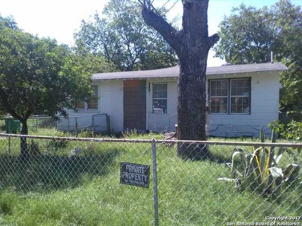 3 bed 2 bath Single Family at 950 Kendalia Ave San Antonio, TX, 78221 is for sale at 45k - 1 of 4