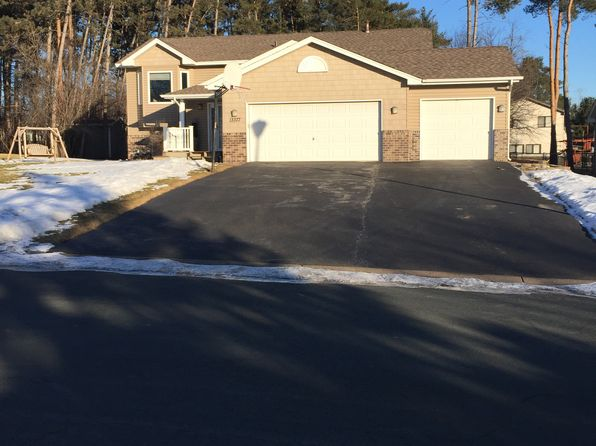 5 bed 2 bath Single Family at 13377 Jay St NW Andover, MN, 55304 is for sale at 260k - google static map