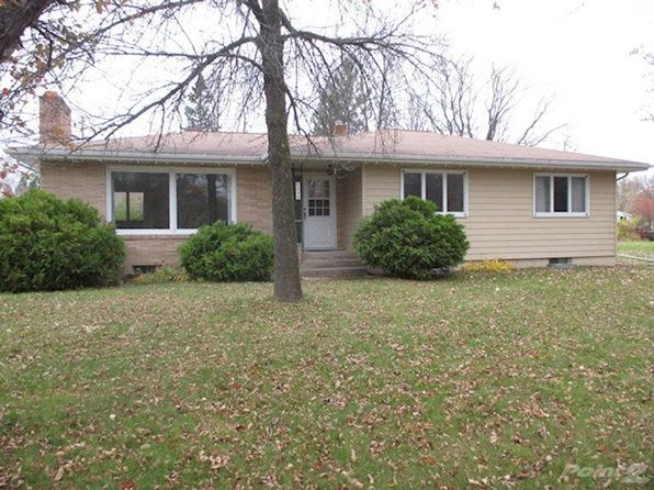 3 bed 3 bath Single Family at 134 Hiway Ln International Falls, MN, 56649 is for sale at 110k - 1 of 12