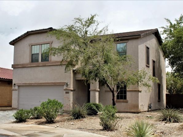 4 bed 3 bath Single Family at 44048 W Cydnee Dr Maricopa, AZ, 85138 is for sale at 228k - 1 of 39